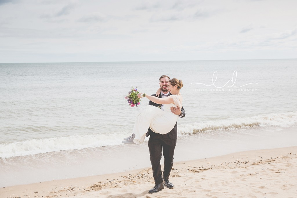 uk-beach-wedding-photography-bridlington