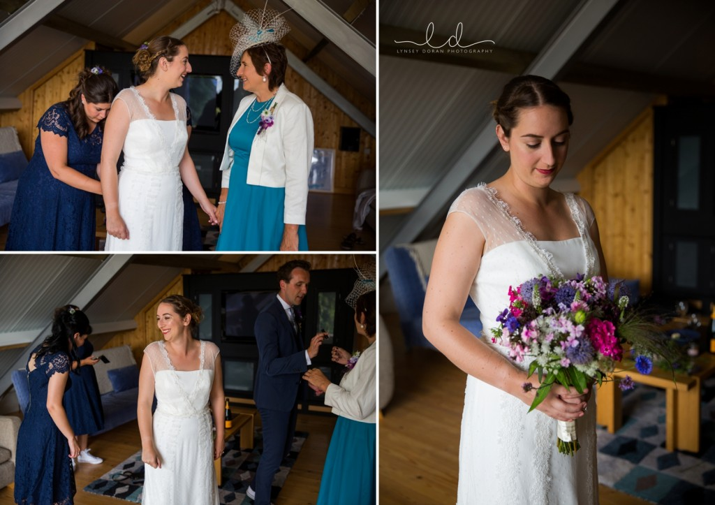 wedding-photographers-in-bridlington_0106