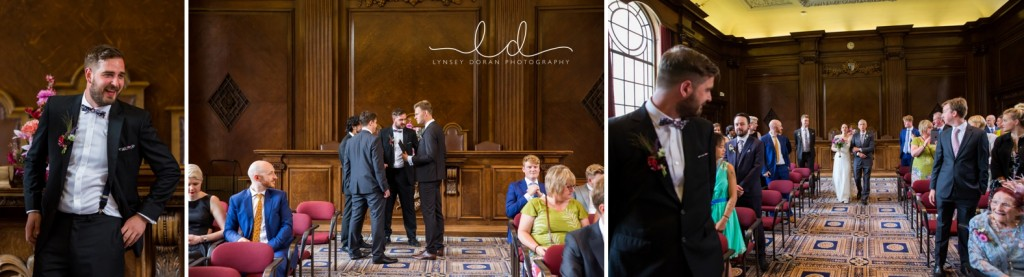weddings-at-bridlington-town-hall_0112