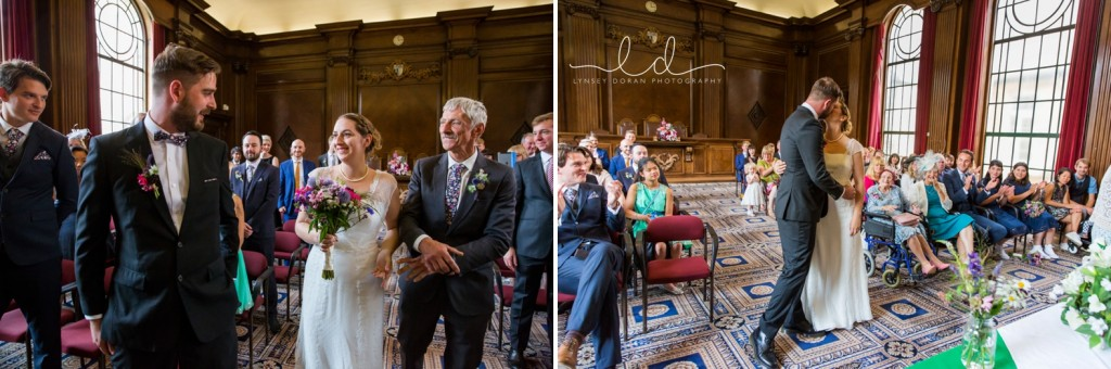 weddings-at-bridlington-town-hall_0113