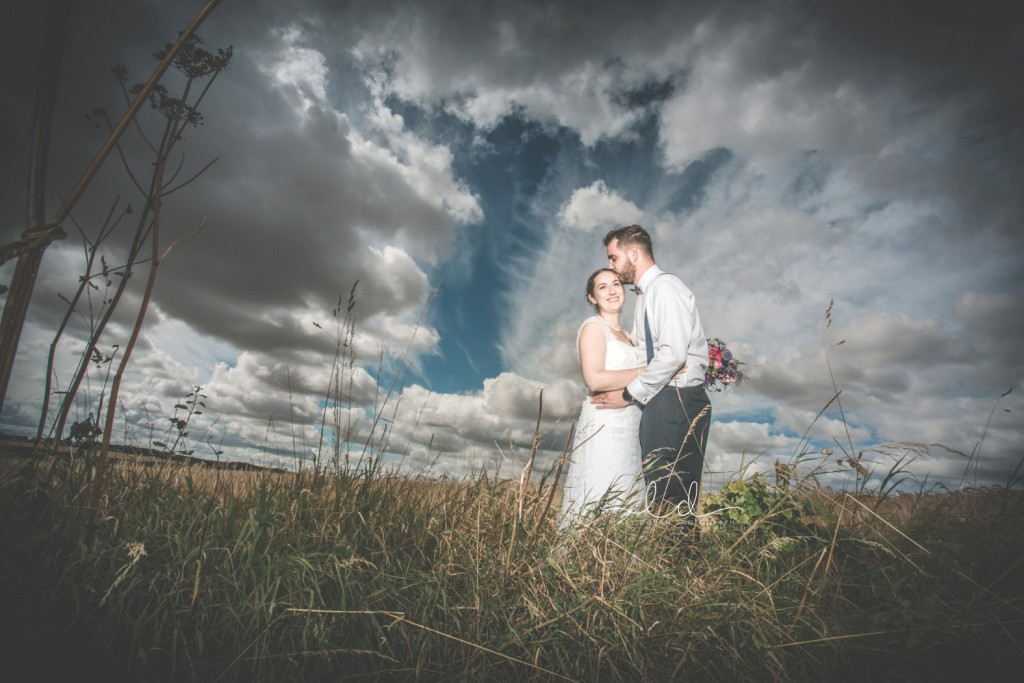 wold-top-brewery-wedding-photography-driffield_0117