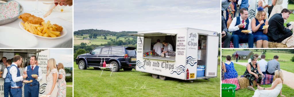 yorkshire-outdoor-wedding-venues_0090