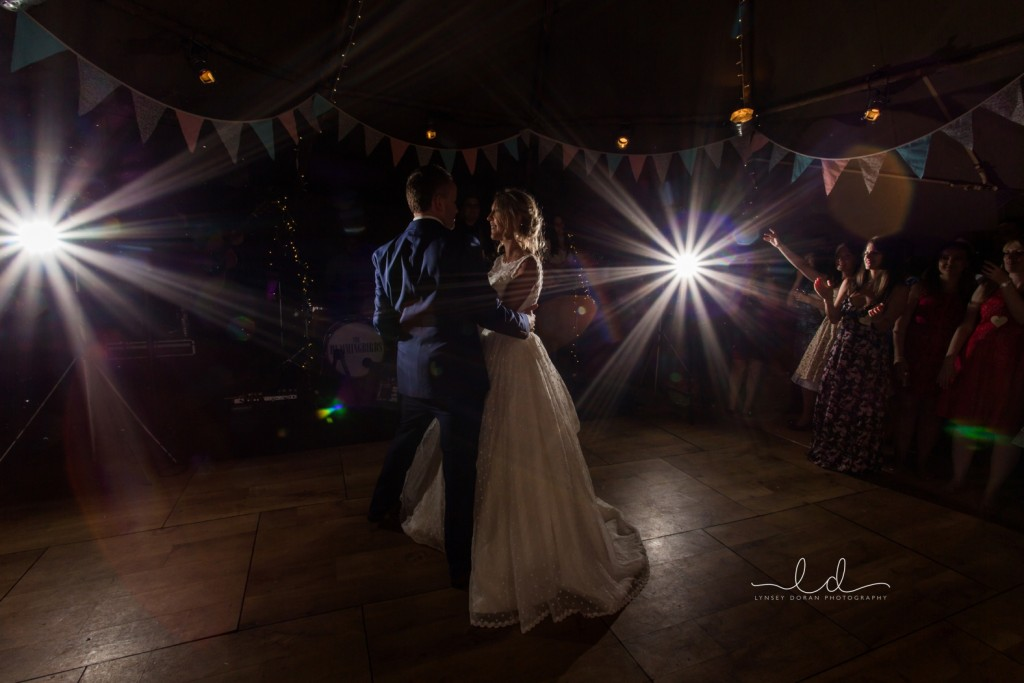 yorkshire-outdoor-wedding-venues_0094