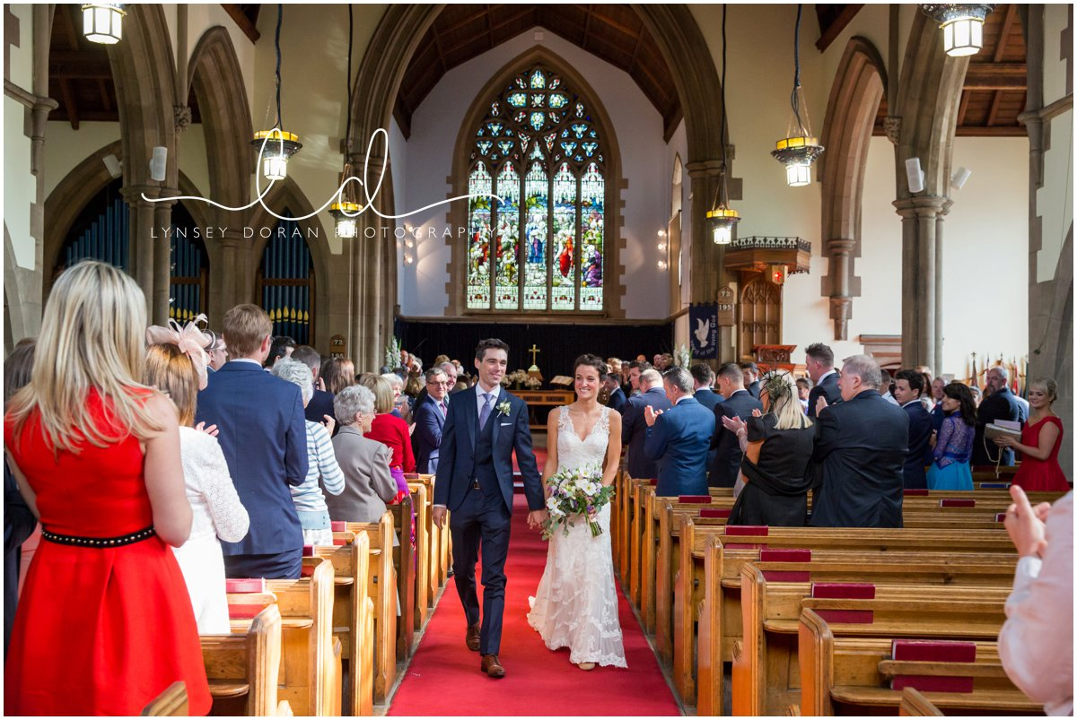 2-leeds-wedding-photographer_0009