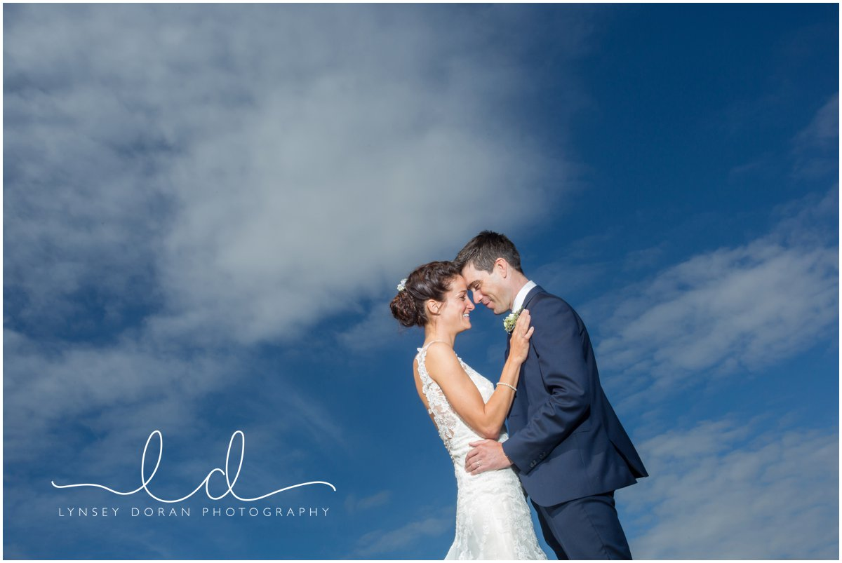 4-west-yorkshire-wedding-photographer_0018