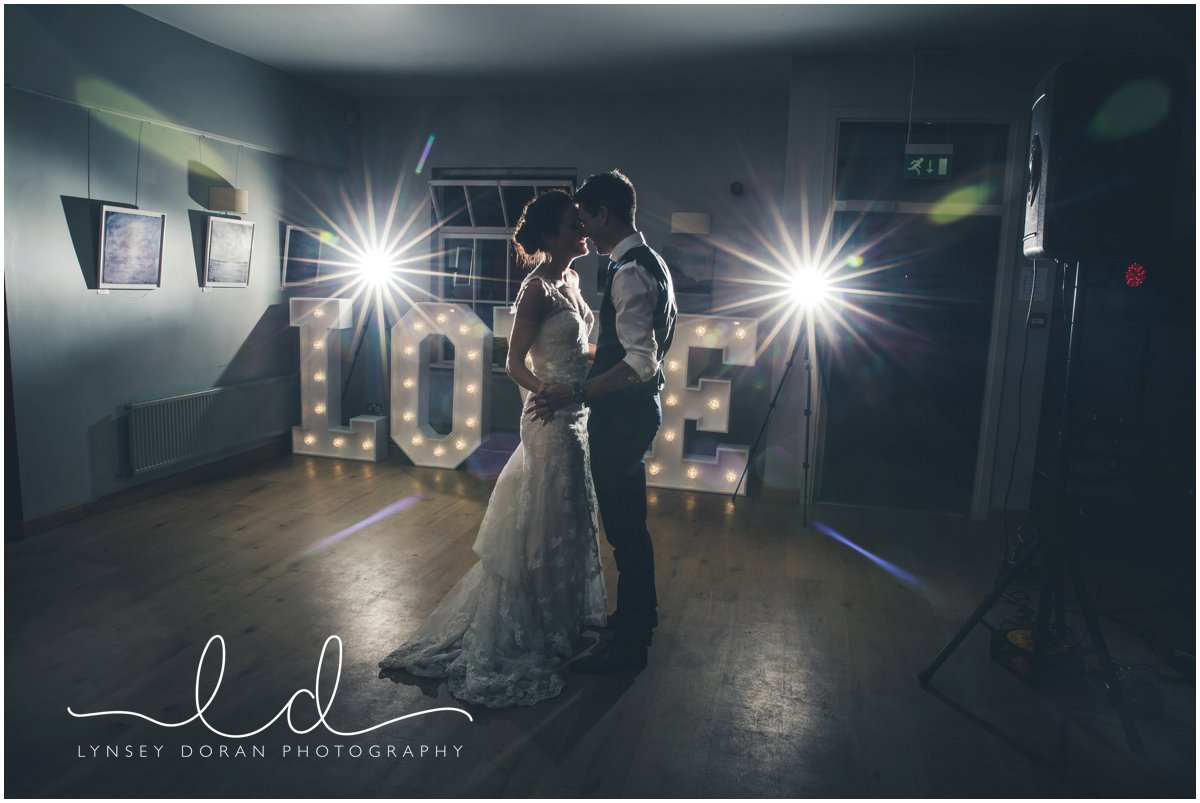 lizzie-armistead-phil-deignan-wedding-photographs_0030
