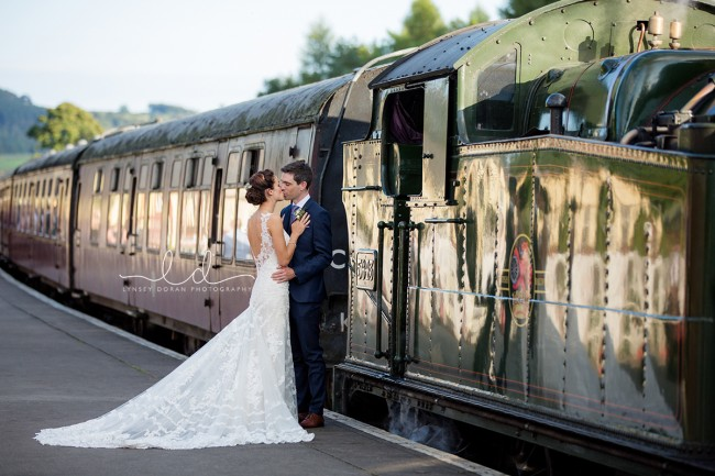 celebrity-wedding-photographers-england