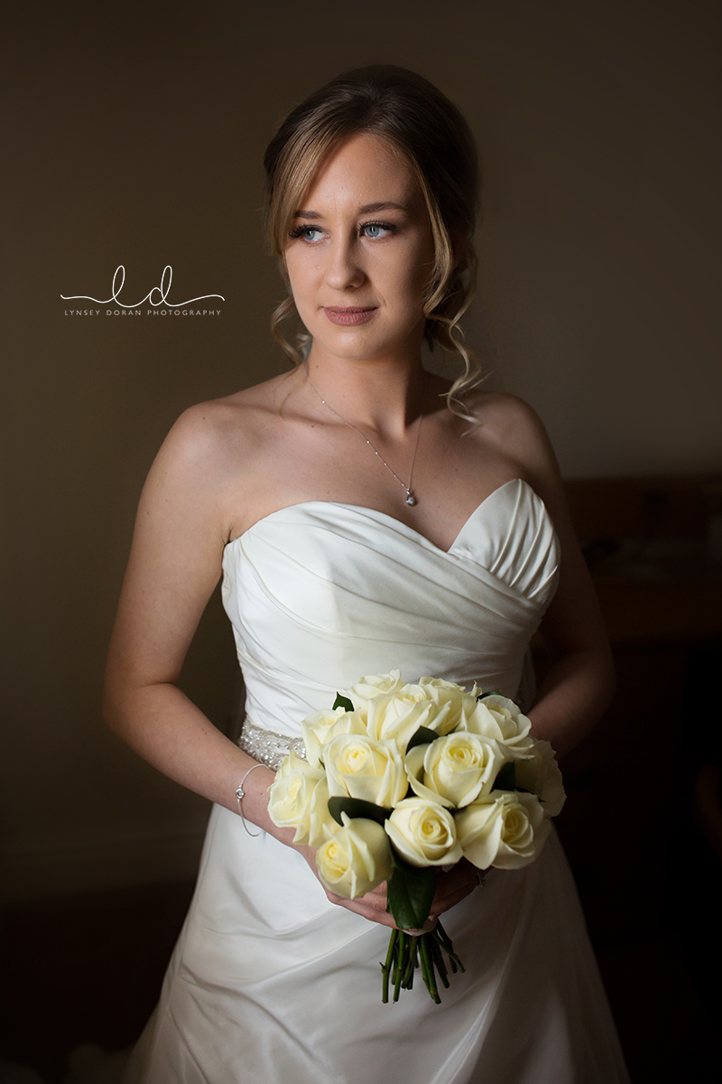 classic-wedding-photographers-leeds