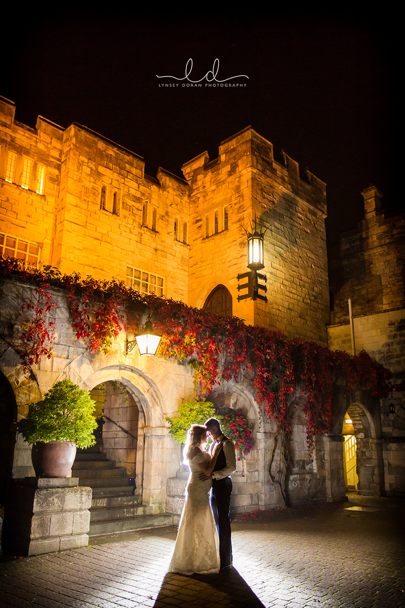 hazlewood-castle-wedding-photographers-leeds