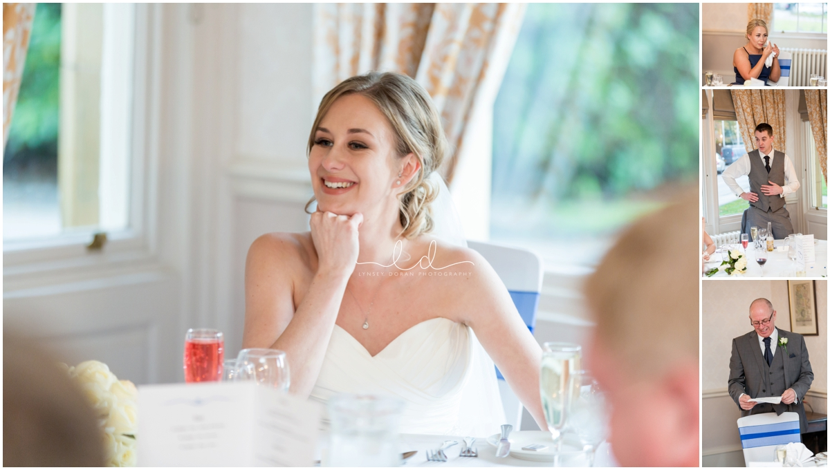 Wedding photos at Weetwood Hall Leeds_0126