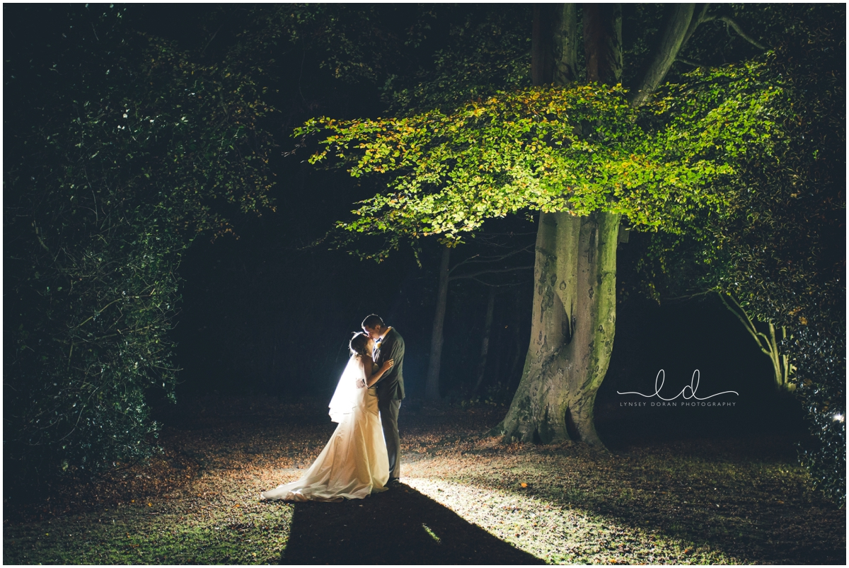 Wedding photos at Weetwood Hall Leeds_0129