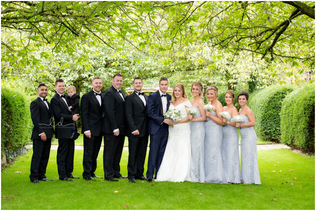 wedding-photographers-in-leeds_0091
