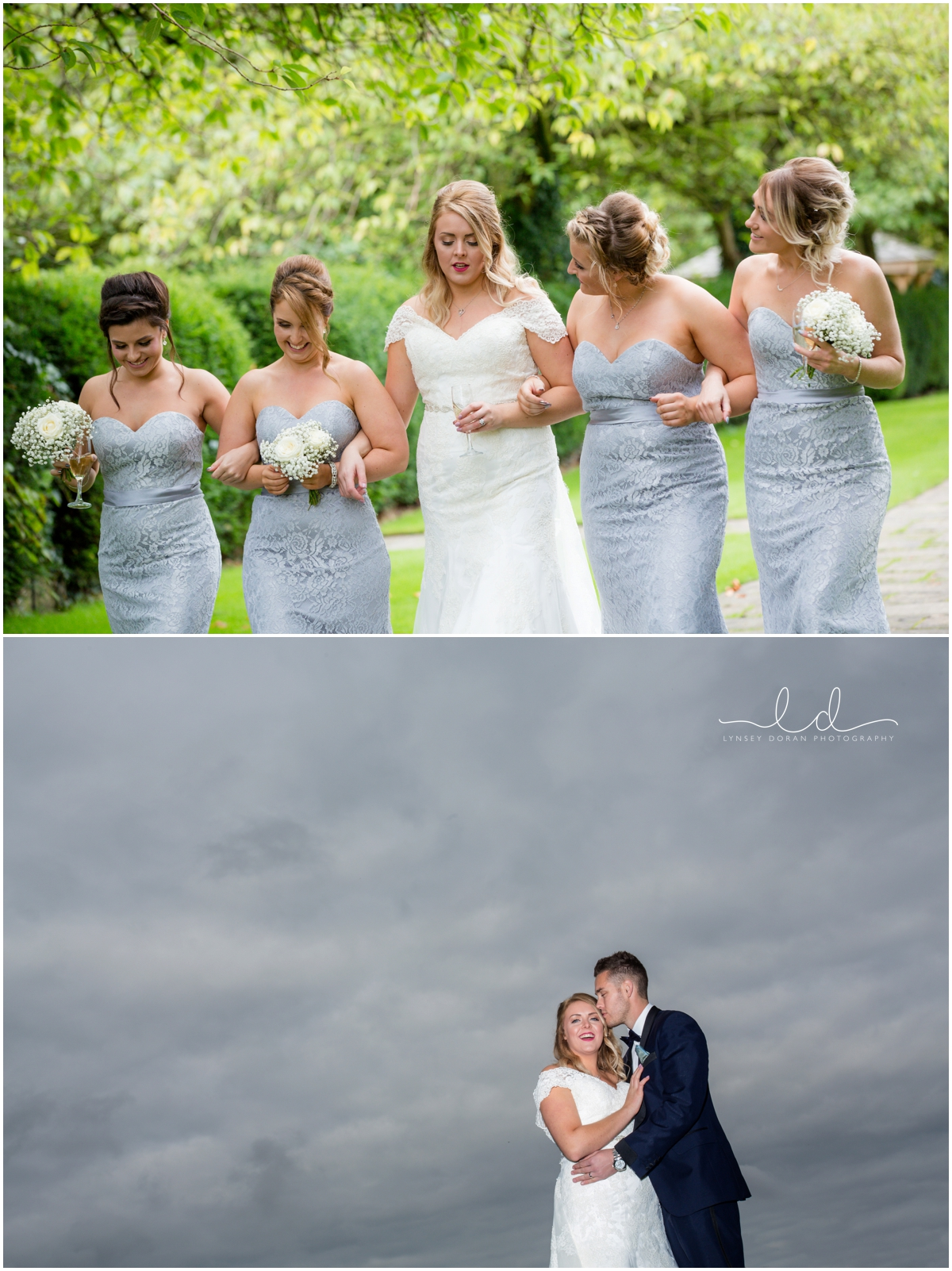 wedding-photographers-in-leeds_0093