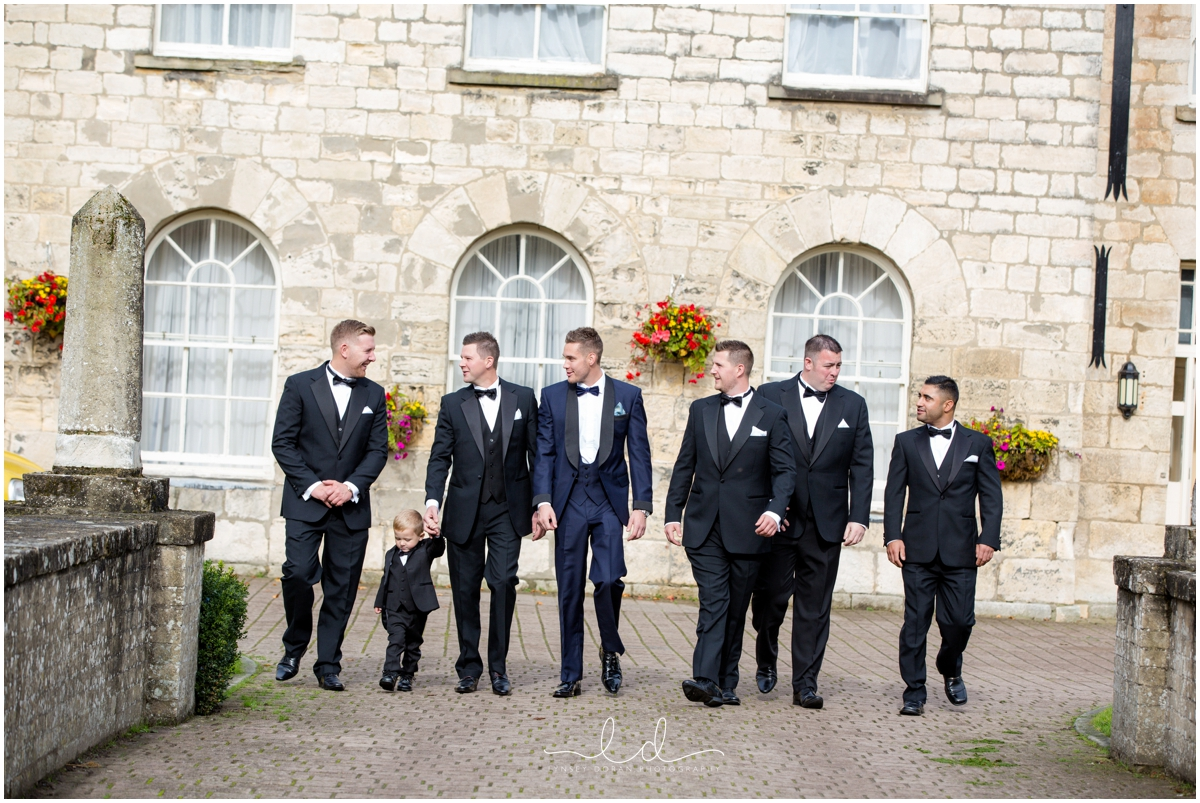 wedding-photography-hazlewood-castle_0081