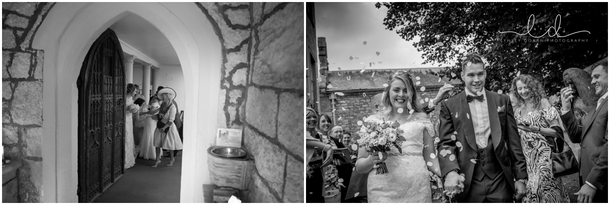 wedding-photography-hazlewood-castle_0086