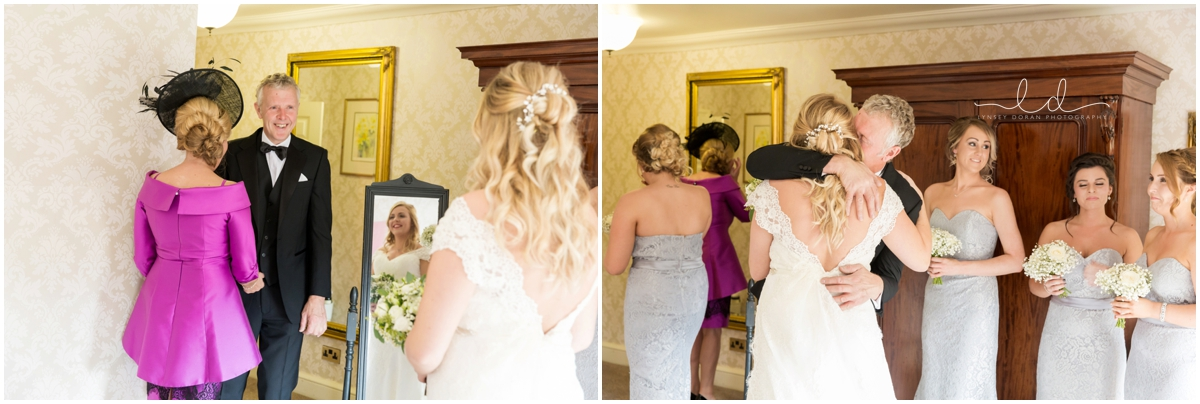 wedding-photos-at-hazlewood-castle-leeds_0077