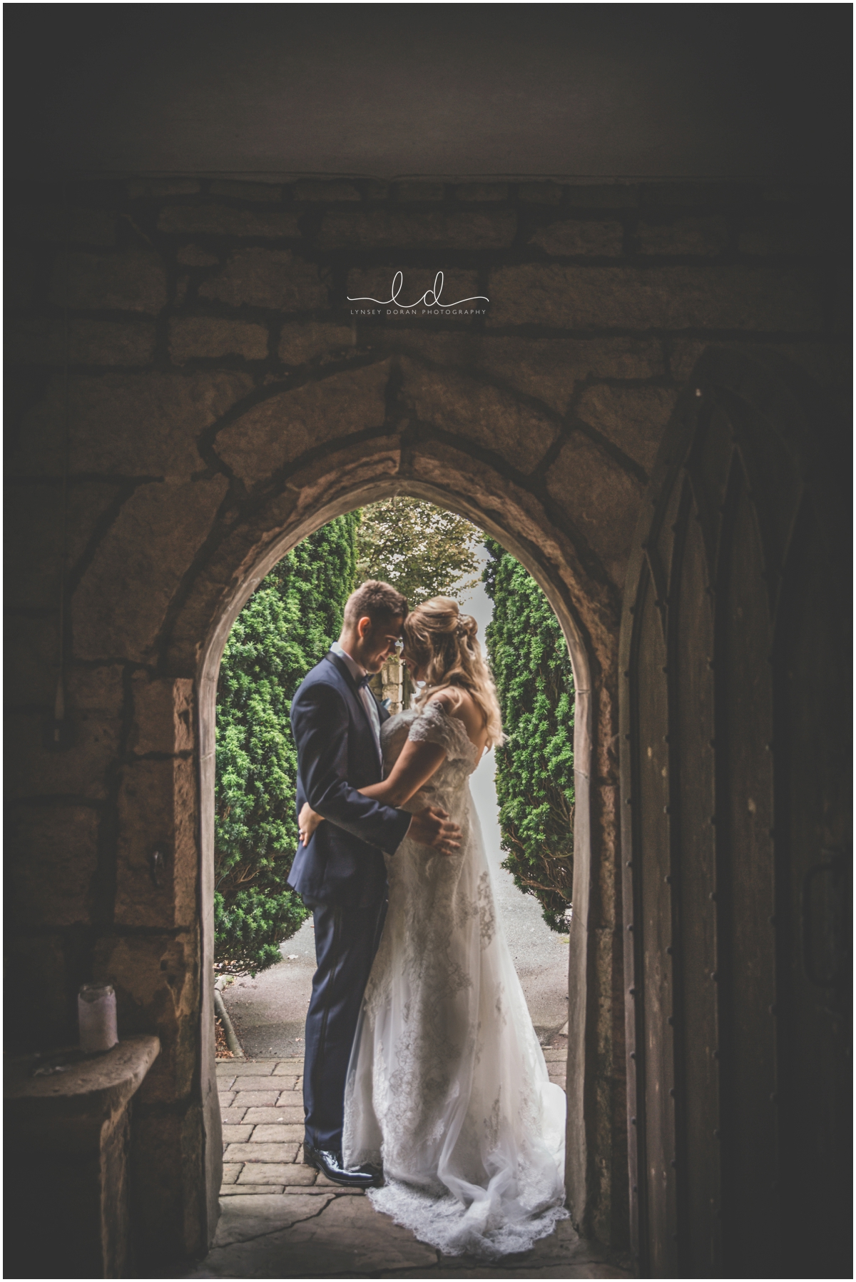 west-yorkshire-wedding-photographers-leeds_0098