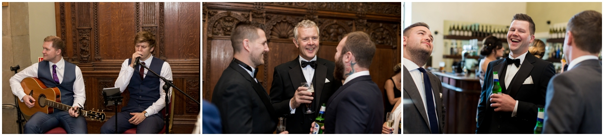 west-yorkshire-wedding-photographers-leeds_0099