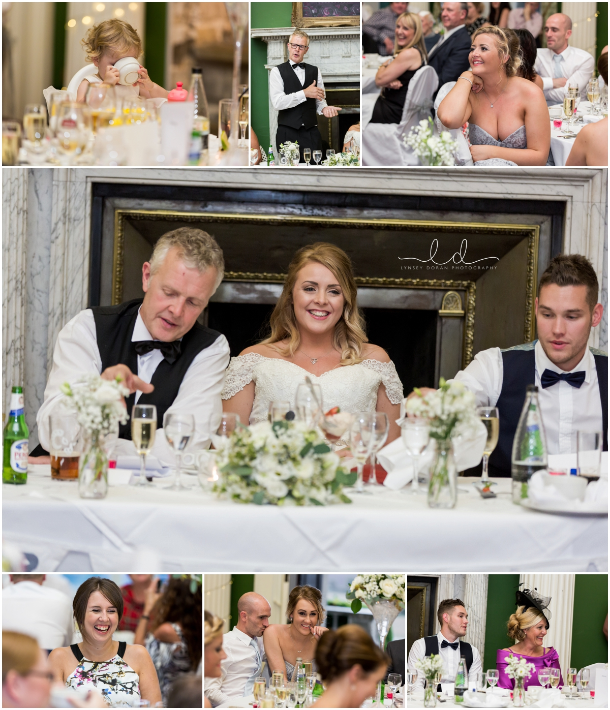 west-yorkshire-wedding-photographers-leeds_0101