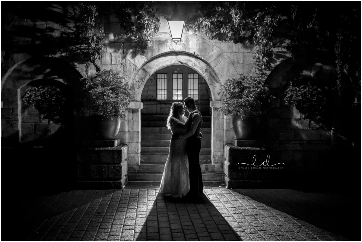west-yorkshire-wedding-photographers-leeds_0103