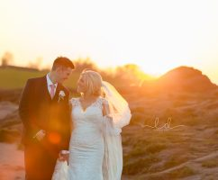 wedding photographers near leeds west yorkshire