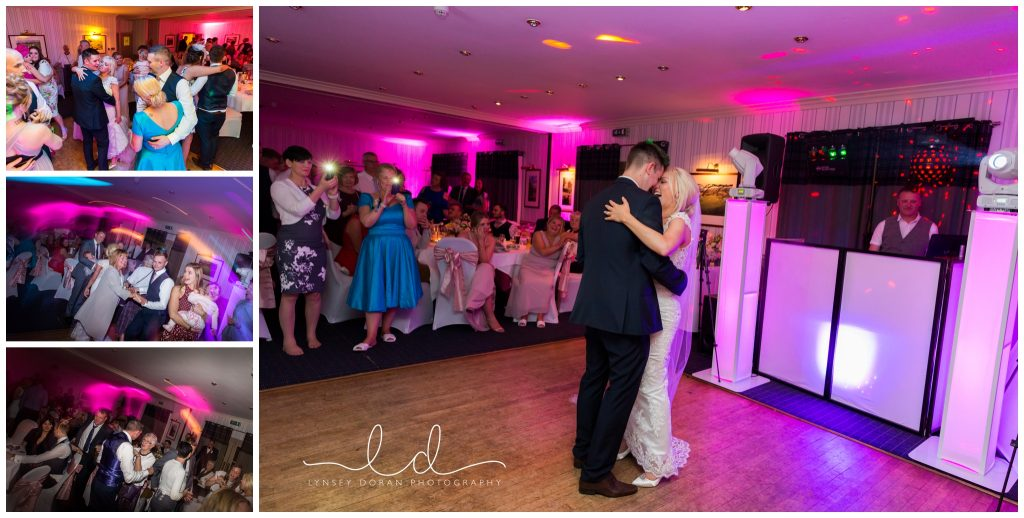 Chevin Lodge hotel and spa Weddings | Wedding photography at Chevin Lodge Otley_0132