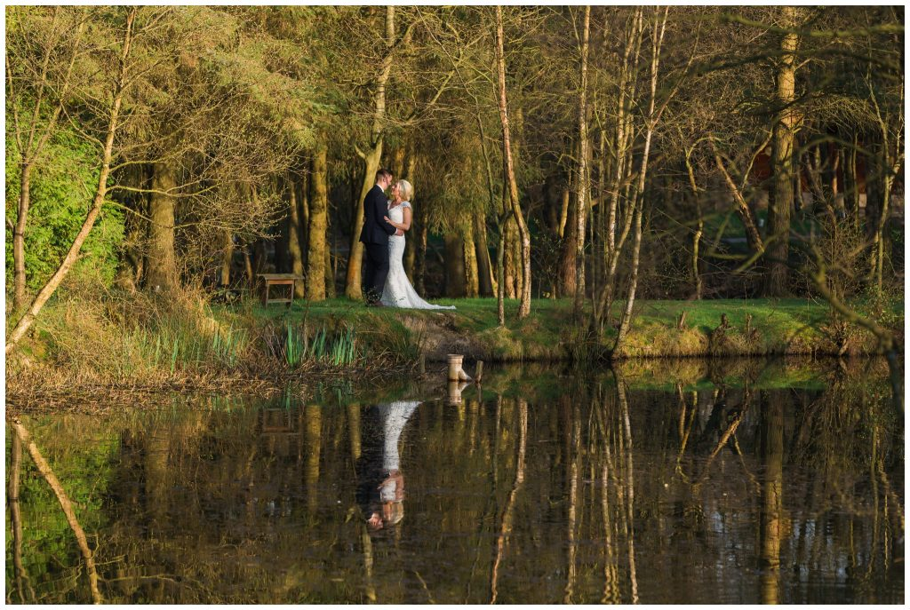 Chevin Lodge hotel and spa Weddings | Wedding photography at Chevin Lodge Otley_0135