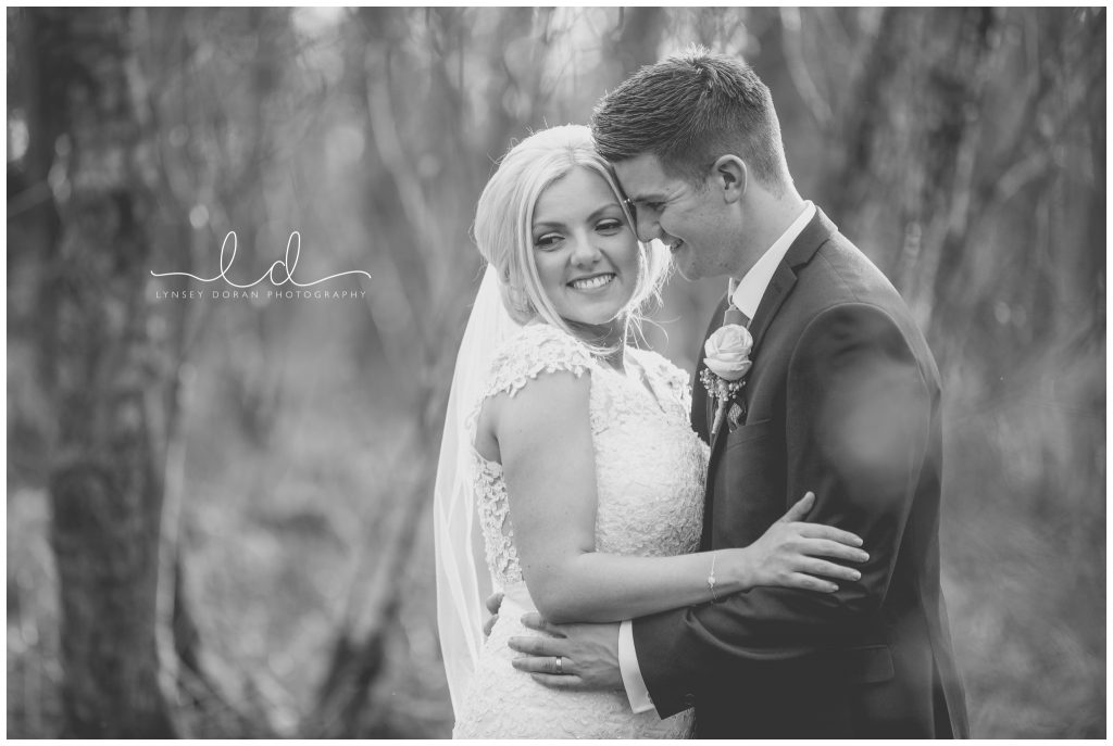 Chevin Lodge hotel and spa Weddings | Wedding photography at Chevin Lodge Otley_0137