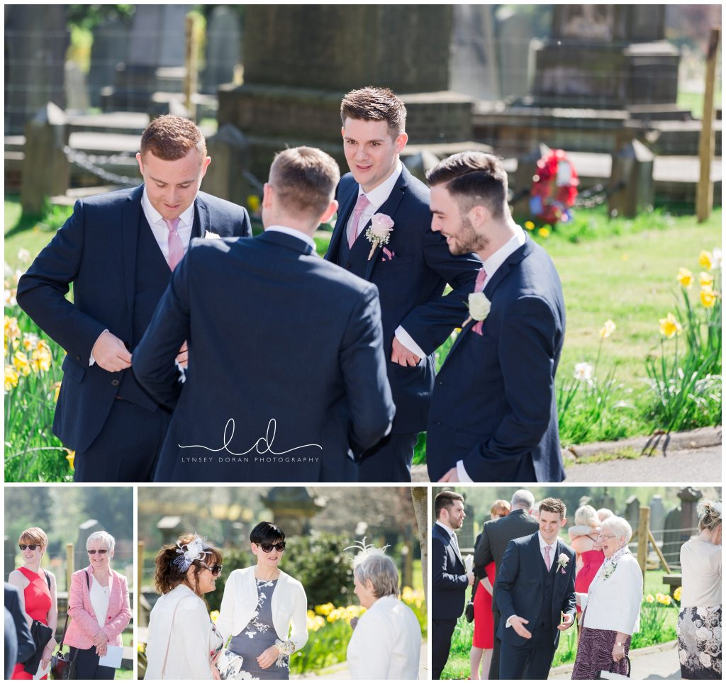 Wedding Photographers Leeds | West Yorkshire Wedding Photographers_0108