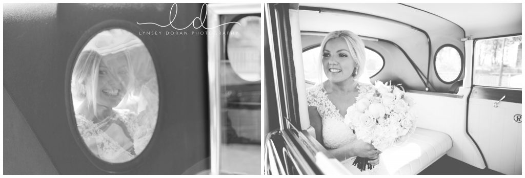 Wedding Photographers Leeds | Yorkshire Wedding Photographers_0110