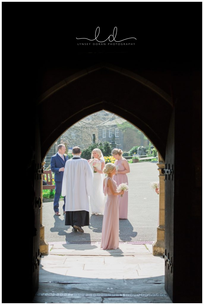 Wedding Photographers Leeds | Yorkshire Wedding Photographers_0112