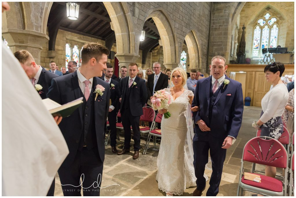 Wedding Photographers Leeds | Yorkshire Wedding Photographers_0113