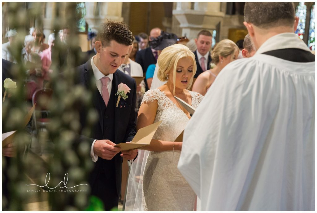 Wedding Photographers Leeds | Yorkshire Wedding Photographers_0115