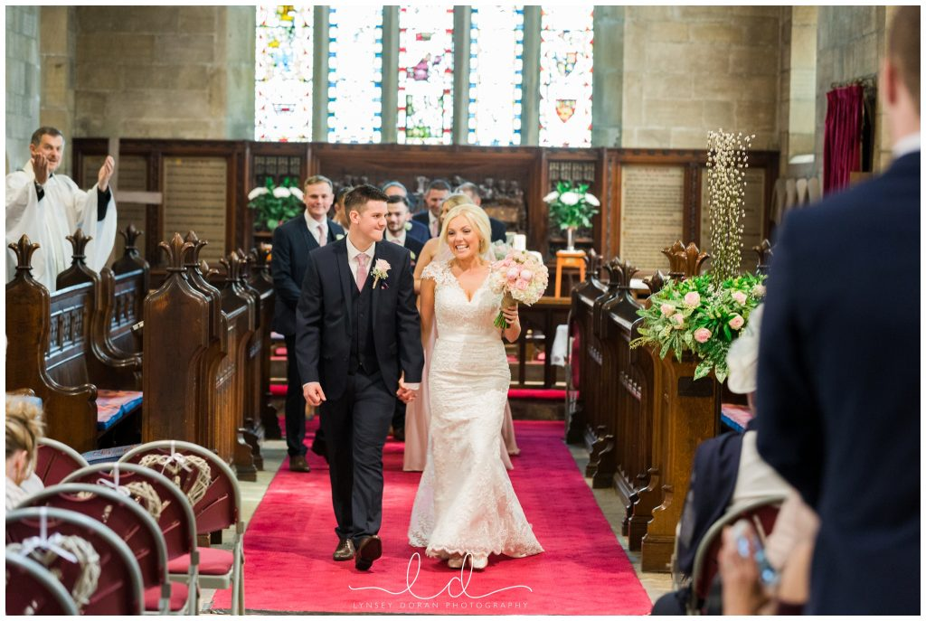 Wedding Photographers Leeds | Yorkshire Wedding Photographers_0117
