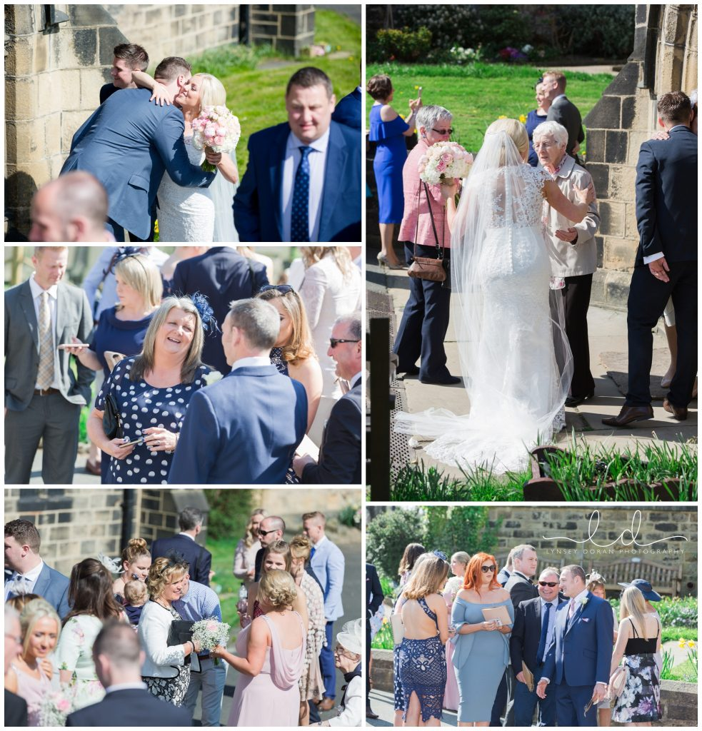 Wedding Photographers Leeds | Yorkshire Wedding Photographers_0118
