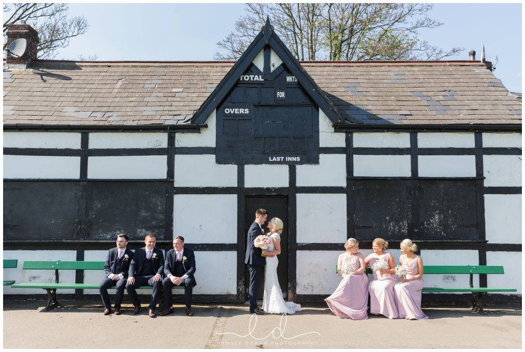 Wedding Photographers Leeds | Yorkshire Wedding Photographers_0119