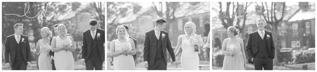 Wedding Photographers Leeds | Yorkshire Wedding Photographers_0120