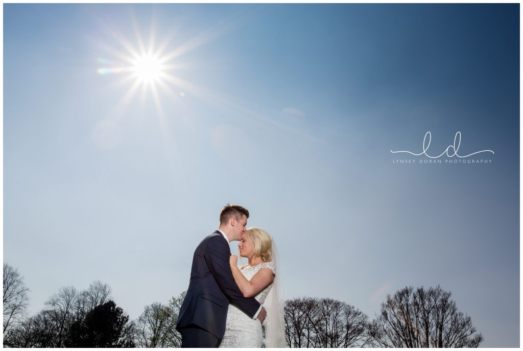 West Yorkshire Wedding Photographers in Leeds_0122