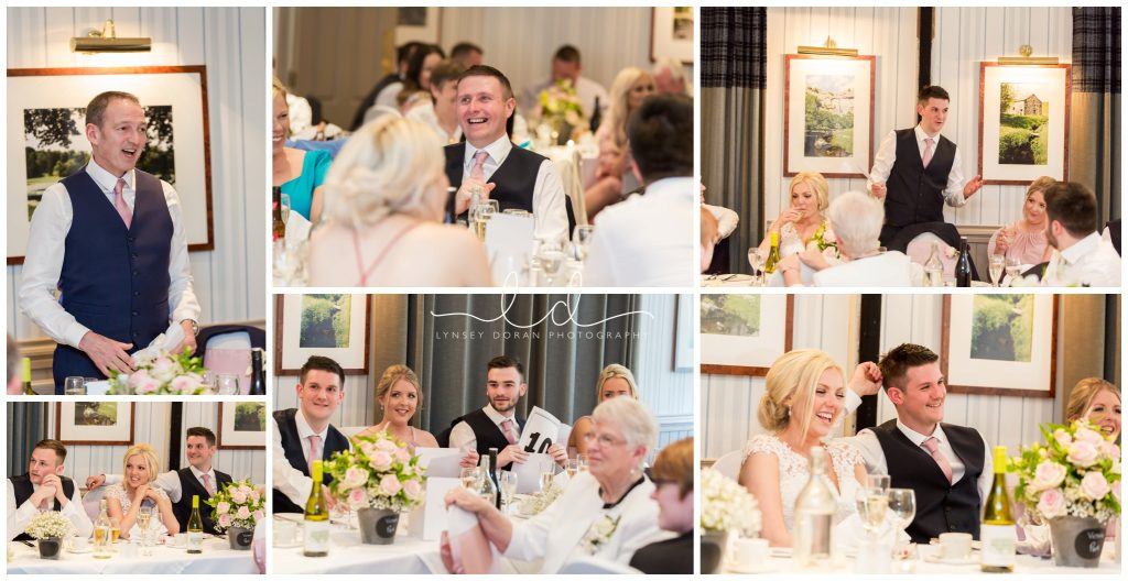 West Yorkshire Wedding Photographers in Leeds_0126