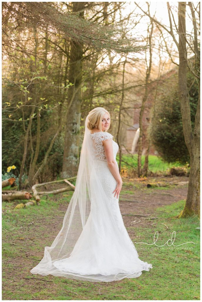 West Yorkshire Wedding Photographers in Leeds_0127