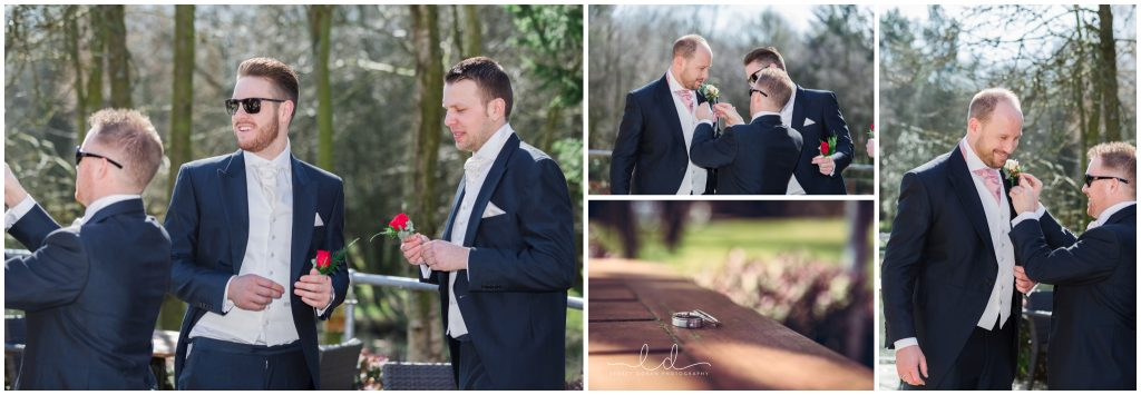 Leeds Wedding Photographers_0145
