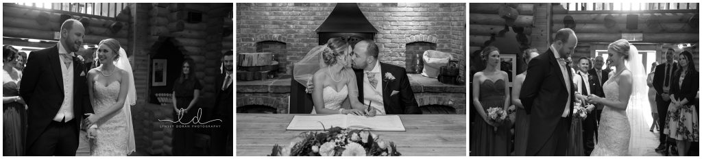 Leeds Wedding Photographers_0148