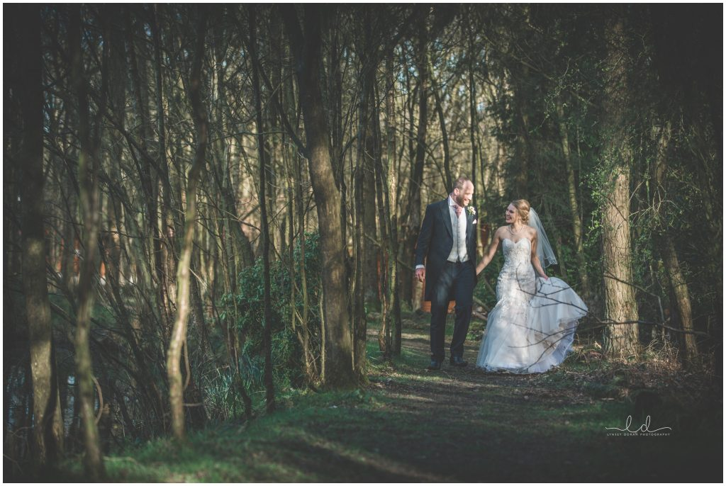 Leeds Wedding Photographers_0150
