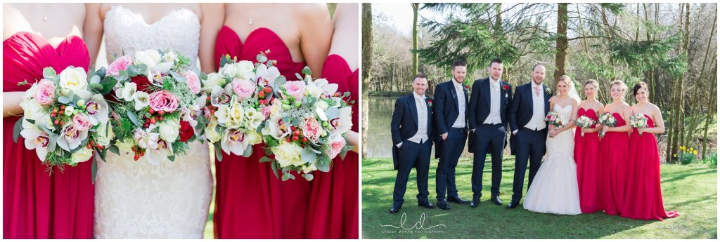 Leeds Wedding Photographers_0151