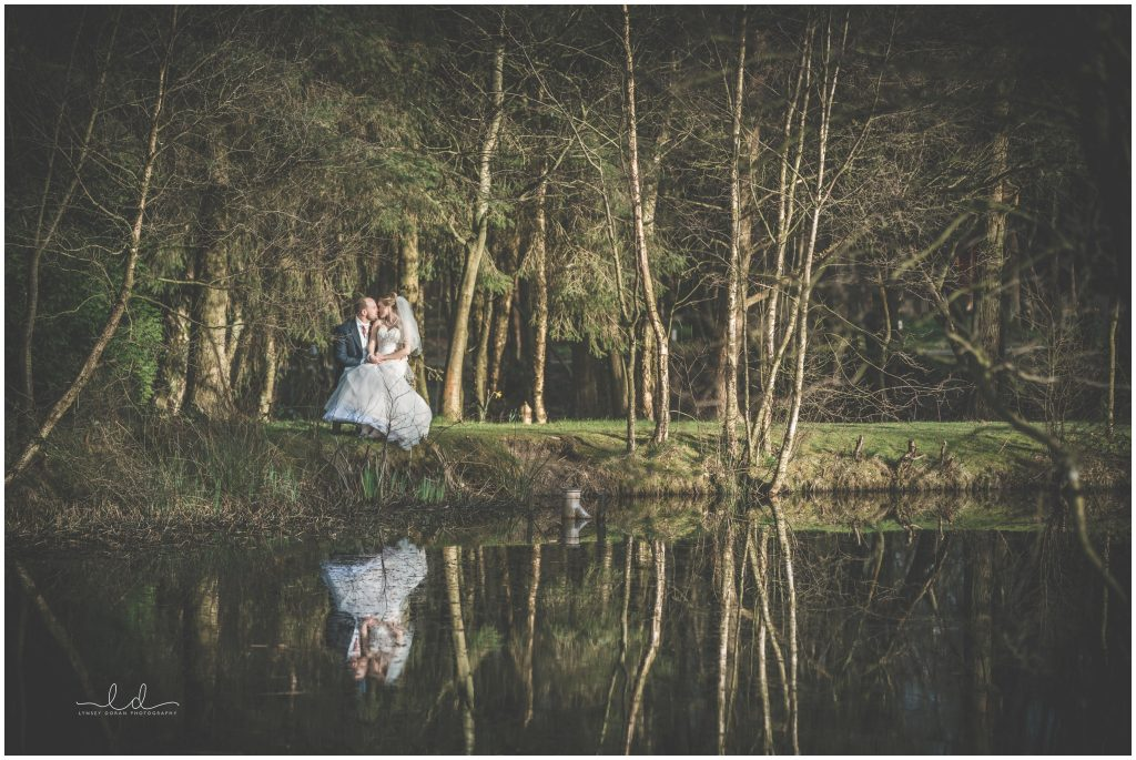 Leeds Wedding Photographers_0154