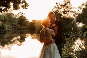 Documentary Wedding Photographers Yorkshire