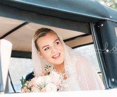 Ilkley Wedding PHotographers North Yorkshire