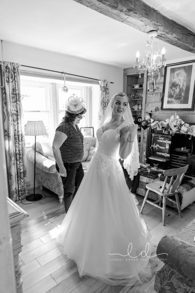 Wedding photographers Leeds-16