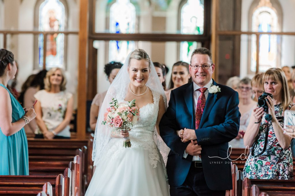 Wedding photographers West Yorkshire-10