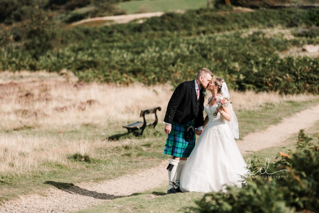 Wedding photographers West Yorkshire-18